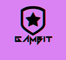 "Gambit Gaming ""420 3Darien effect"" by Datsik"