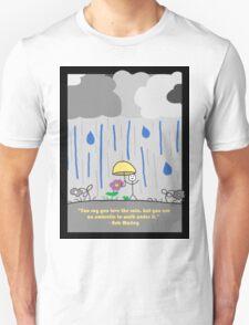 Love The Rain T-Shirt