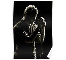Matt Berninger - The National  Poster