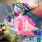 Buddha, I Am by HyperLyght