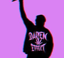 Gambit Gaming 3Darien  Weeds To Win by Datsik