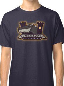 Monster Hunter All Stars - Schrade Legends Classic T-Shirt