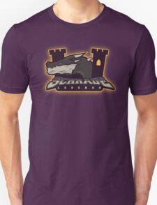 Monster Hunter All Stars - Schrade Legends T-Shirt
