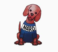 Nard Dog by SpecialOTTIS