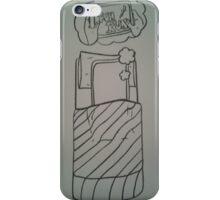 A Phone's Dream iPhone Case/Skin