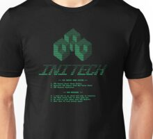 TPS Reports Unisex T-Shirt