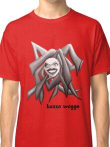 happy ! Classic T-Shirt