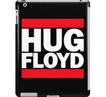 HUG FLOYD - RUN DMC Pacquiao by AiReal Apparel iPad Case/Skin