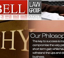 Real Estate Law Firm by campbelllaw