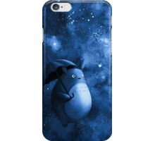 Spirit - POSTER iPhone Case/Skin