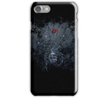 THANATOS iPhone Case/Skin