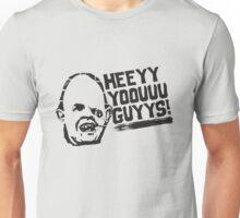 Goonies - Sloth Unisex T-Shirt