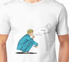 Onizuka - GTO Unisex T-Shirt