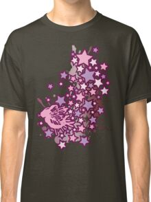 FAIRY_TAIL Classic T-Shirt