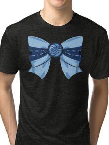 Sailor Water Tribe Tri-blend T-Shirt