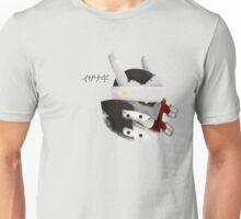 Izanagi Unisex T-Shirt