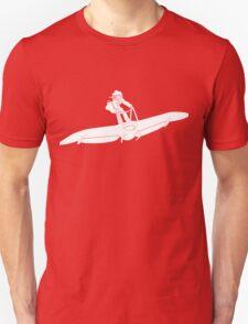 Nausicaä T-Shirt