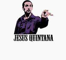 Jesus Quintana The Big Lebowski T shirt T-Shirt