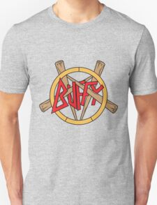 Slayer - Original Version Unisex T-Shirt