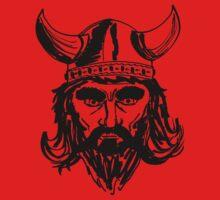 Viking Kids Clothes