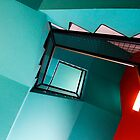 geometrica by Keith Midson