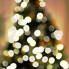 Oh Christmas Tree.. by JOSEPHMAZZUCCO