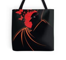 The Monarch: the animated series Tote Bag