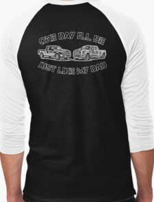 Ford Father and Son T-Shirt