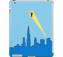 HOMERMAN iPad Case/Skin