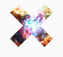 Clear Your Third Eye | Galaxy Mathematix Unisex T-Shirt