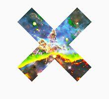Expanse of God's Universe | Galaxy Mathematix Unisex T-Shirt
