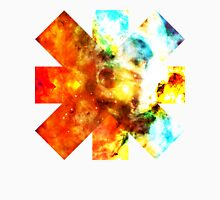 Original | Carina Nebula XX Mathematix Unisex T-Shirt