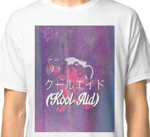 Kool Aid Classic T-Shirt