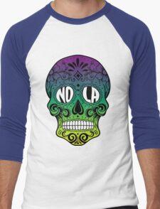 NOLA Skull T-Shirt