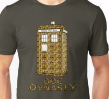 Doc Dynasty Unisex T-Shirt