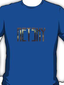 NETSKY T-Shirt
