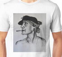 madam Coco Unisex T-Shirt