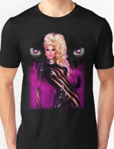RuPaul - Sissy That Walk T-Shirt