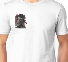 Leatherface Texas Chainsaw Massacre Unisex T-Shirt