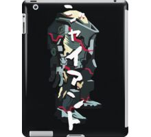 ジャイアント - The Giant iPad Case/Skin