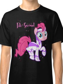 My little Pony - Fili-Second Classic T-Shirt