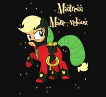 My little Pony - Mistress Mare-velous Unisex T-Shirt