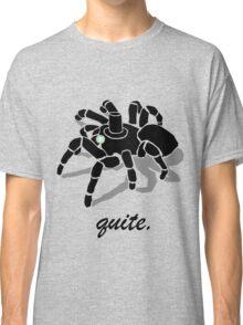 Gentleman Classic T-Shirt