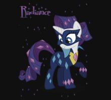 My little Pony - Radiance by Celestiya