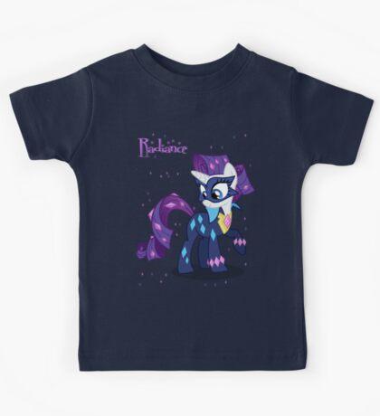 My little Pony - Radiance Kids Tee