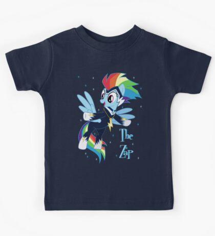 My little Pony - The Zap Kids Tee