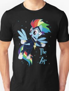 My little Pony - The Zap T-Shirt
