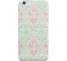 Grandma wallpaper iPhone Case/Skin