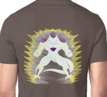 Lord Freeza Unisex T-Shirt