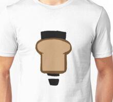 Toast! Unisex T-Shirt